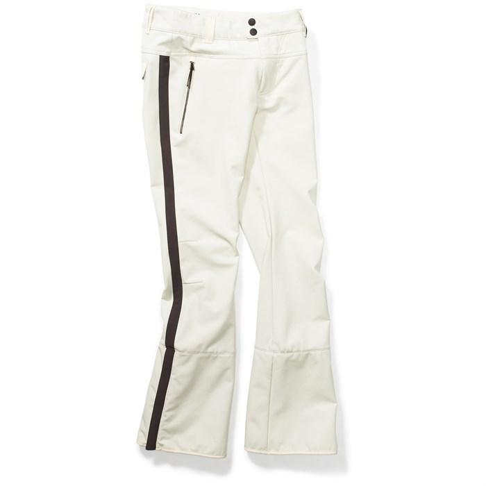 Holden - Tribe Pants - Women's