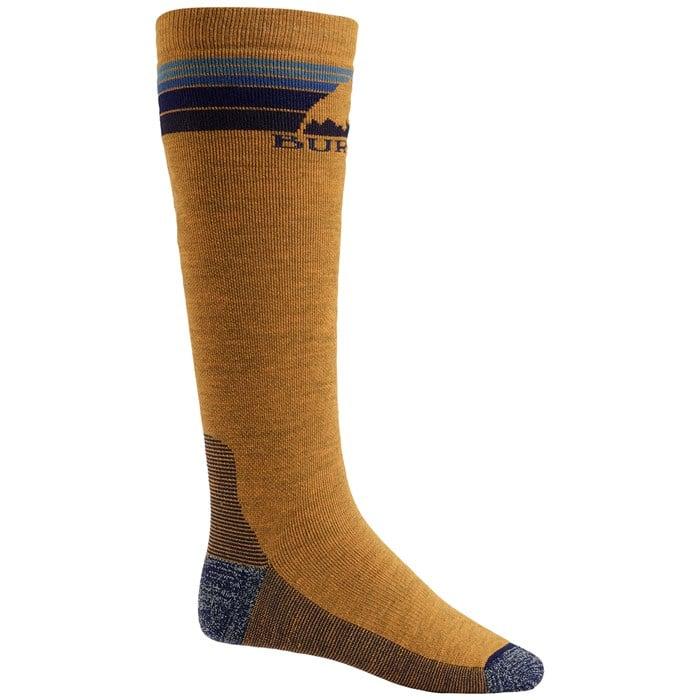 Burton - Emblem Midweight Socks
