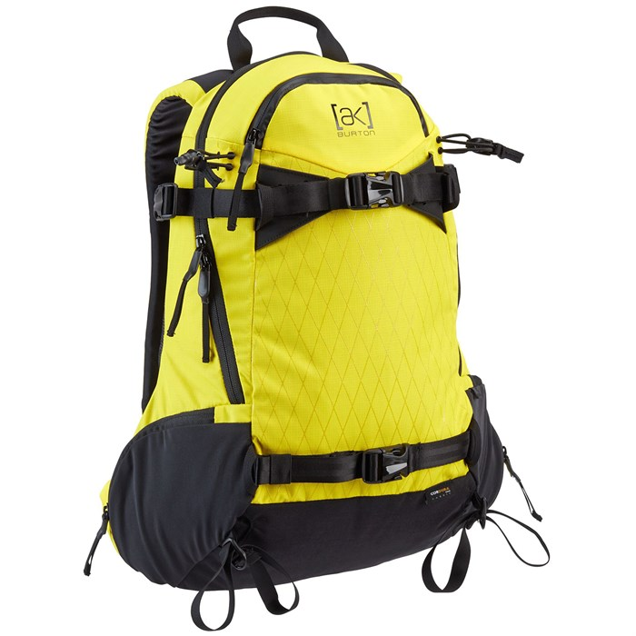 Burton - AK Side Country 20L Backpack