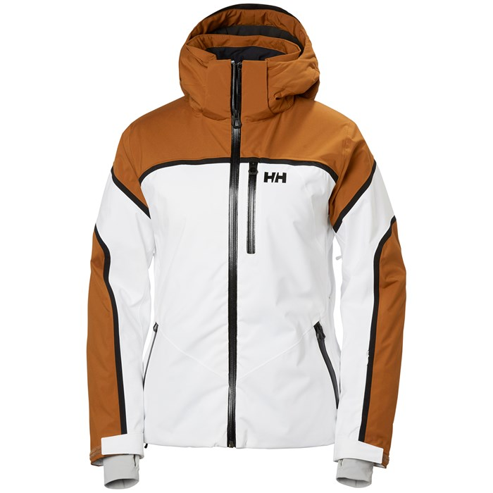 8b302ec6fb8 Helly Hansen - Skyline Jacket - Women's ...