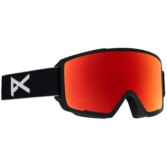 Anon - M3 Goggles