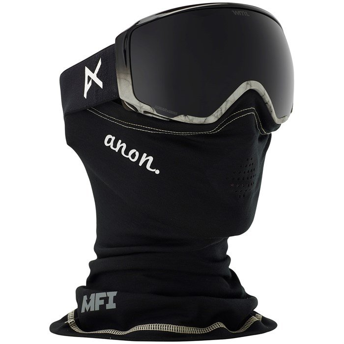 Anon - WM1 MFI Goggles - Women's