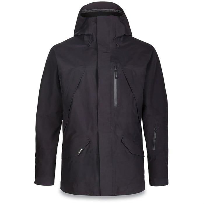Dakine - Sawtooth 3L GORE-TEX Jacket