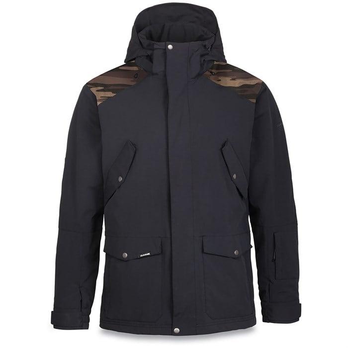 Dakine - Huntsman Jacket