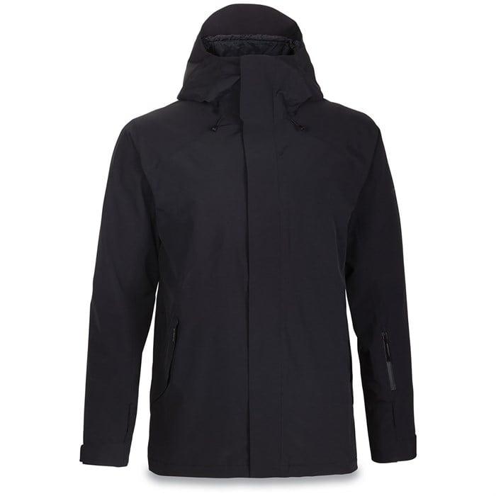 Dakine - Meridian Jacket