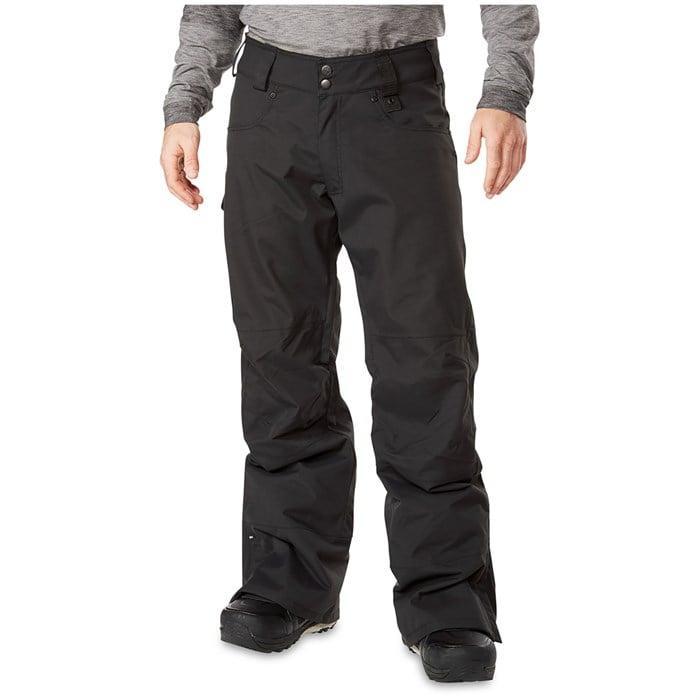 Dakine - Artillery Insulated Pants