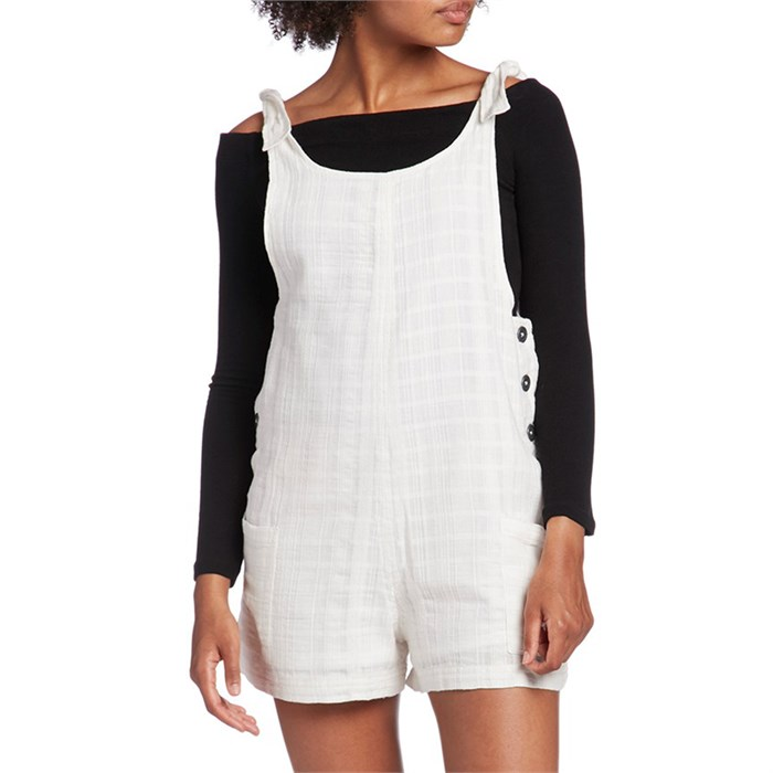 L*Space - Carina Romper - Women's