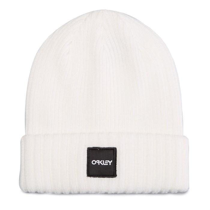 Oakley - Ribbed Beanie