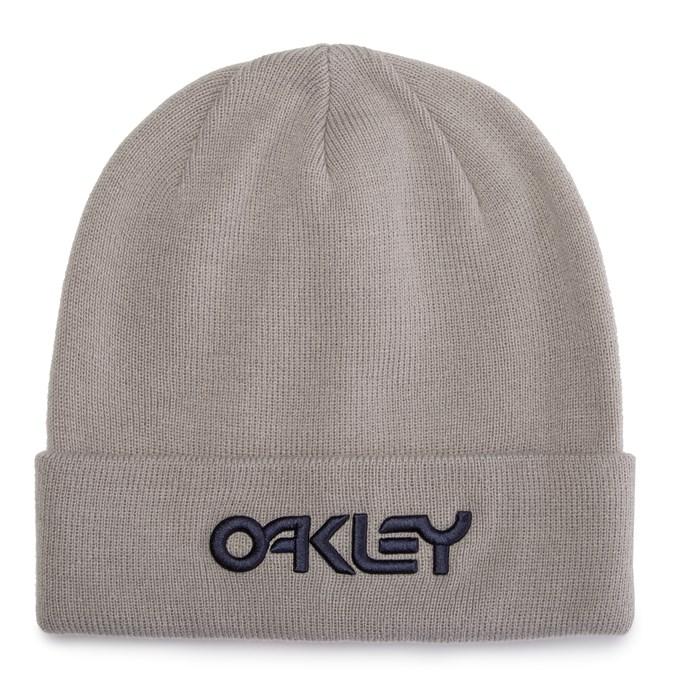 Oakley - B1B Logo Beanie