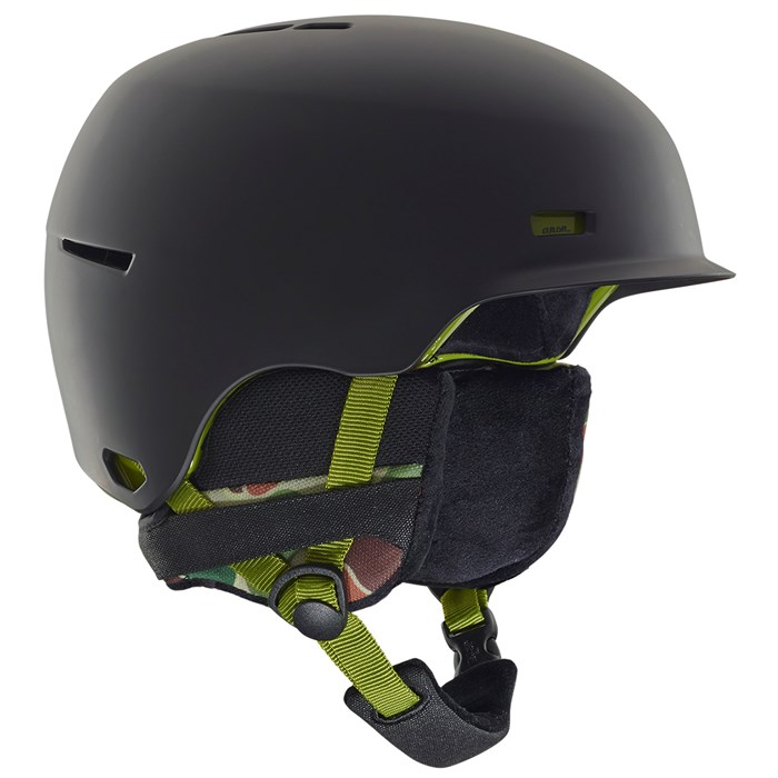 Anon - Highwire Helmet