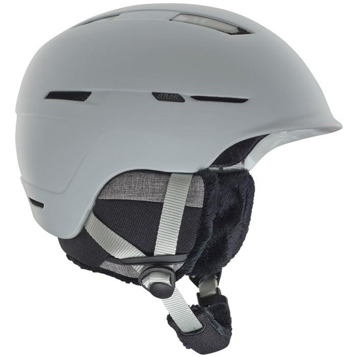 Anon - Auburn MIPS Helmet - Women's