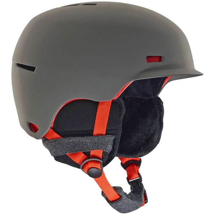 Anon - Raven Helmet - Women's