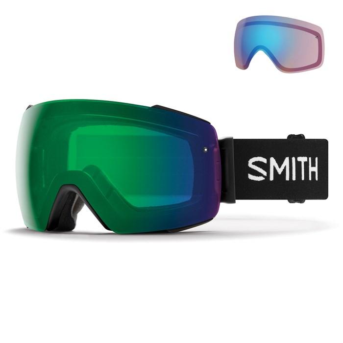 36dcb22230d Smith I O MAG Goggles