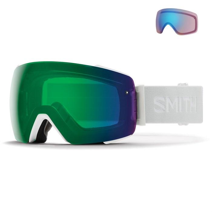 Smith I O MAG Goggles  fed761bc27