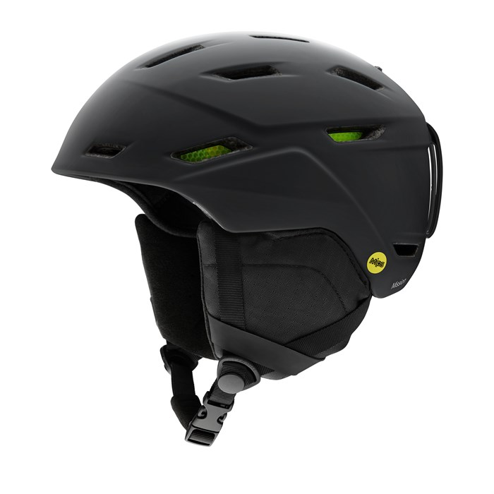 Smith - Mission MIPS Helmet