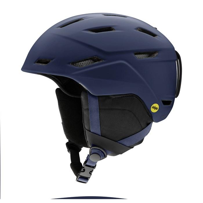 Smith - Mission MIPS Helmet