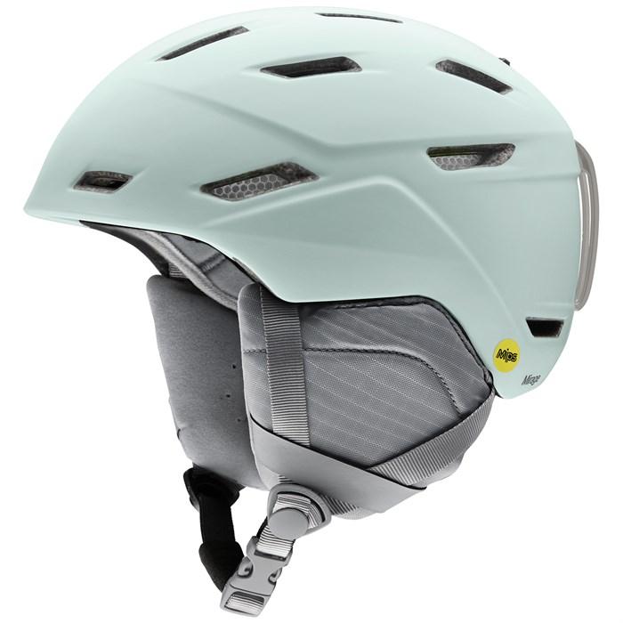 Smith - Mirage MIPS Helmet - Women's