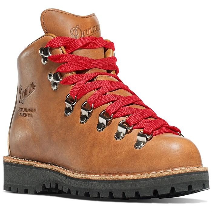 Danner - Mountain Light Boots - Women's