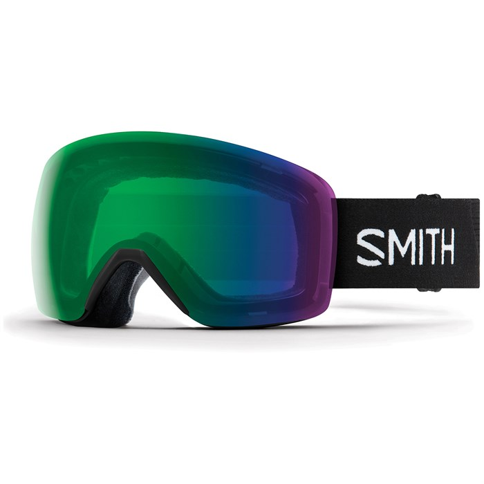1941debe300f Smith - Skyline Goggles ...