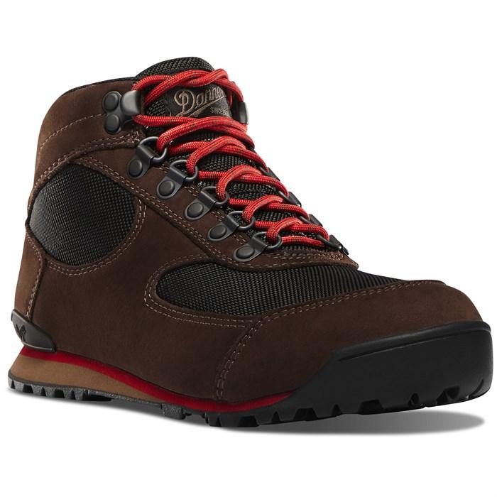 Danner - Jag Boots - Women's