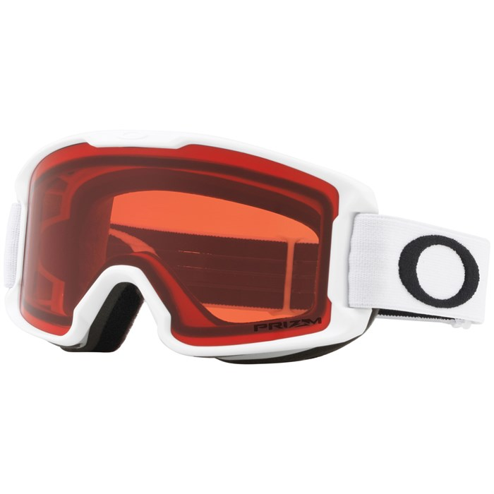 Oakley - Line Miner Goggles - Big Kids'