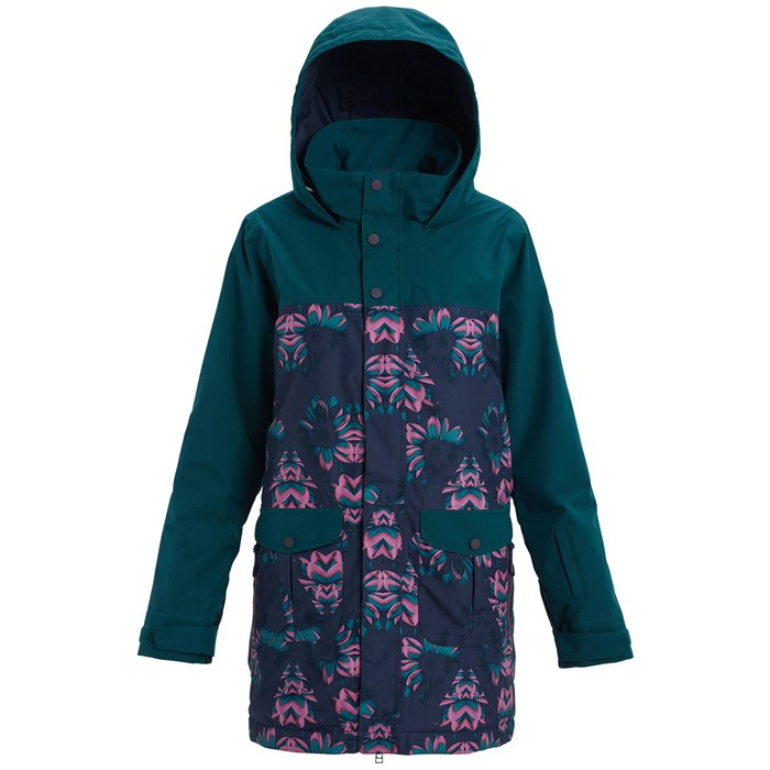 Burton - GORE-TEX Eyris Jacket - Women's