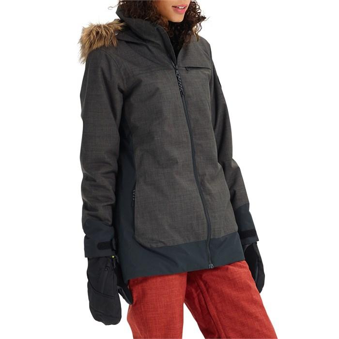 Burton - Lelah Jacket - Women's