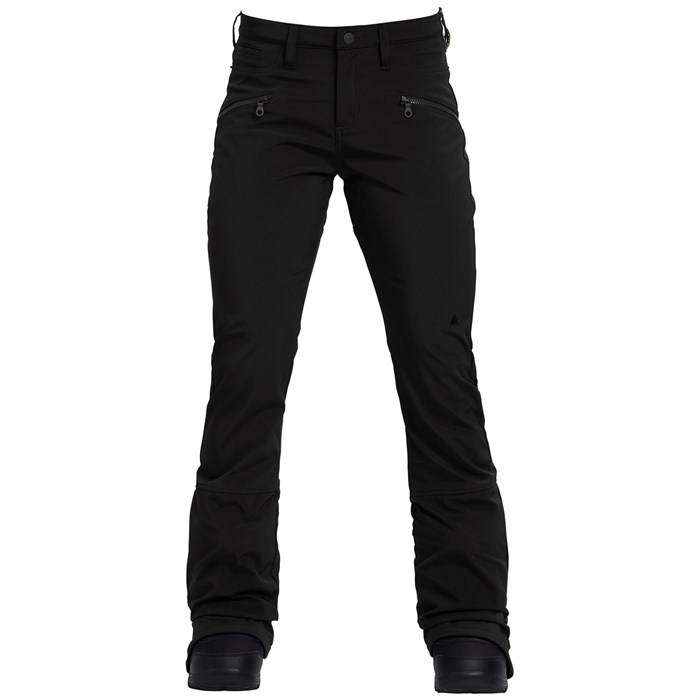Burton - Ivy Over-Boot Pants - Women's