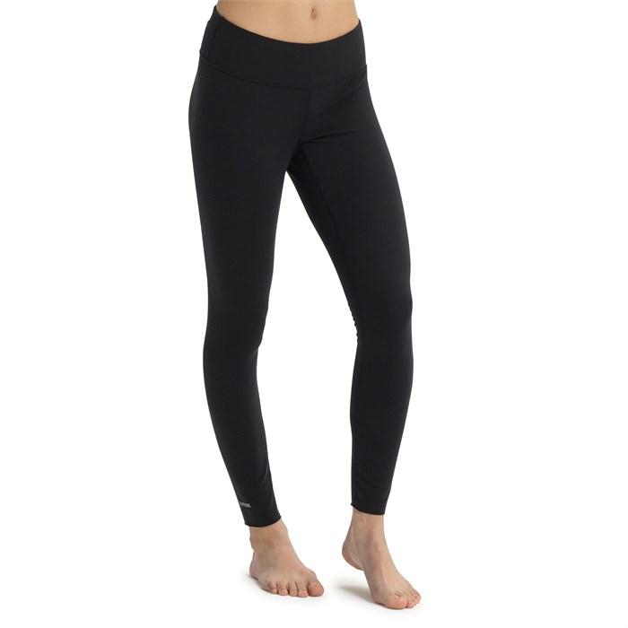 Burton - Midweight Pants - Women's