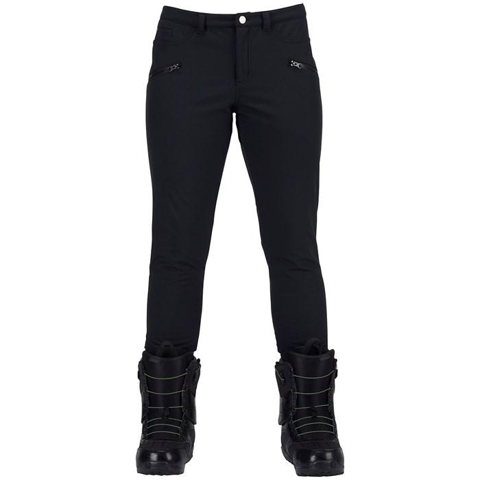 Burton - Ivy Under-Boot Pants - Women's
