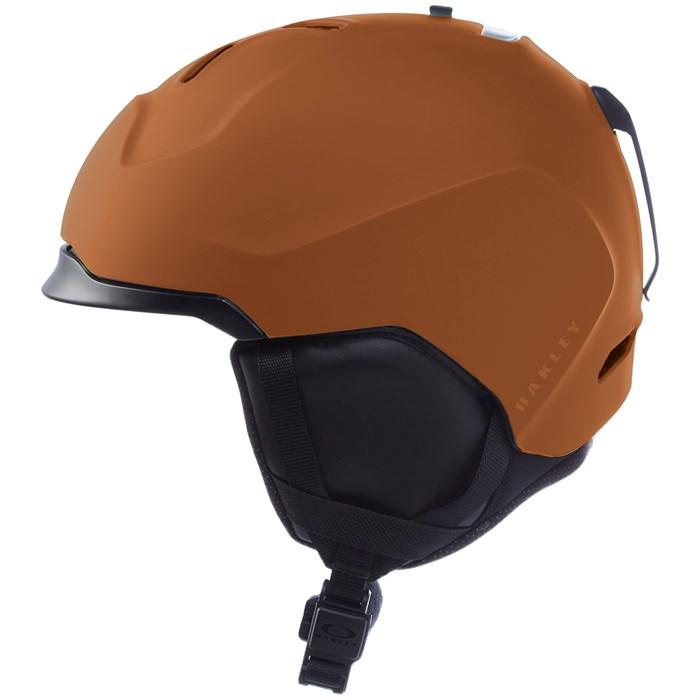Oakley - MOD 3 Helmet