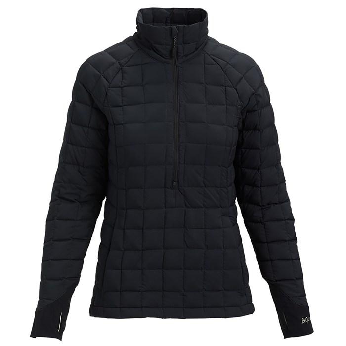 Burton - AK Baker Lite Down Jacket - Women's