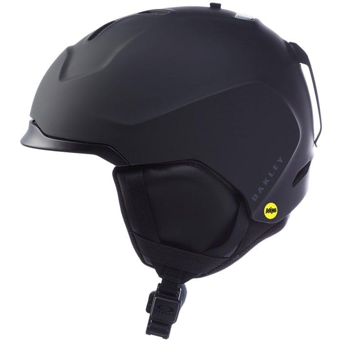 Oakley - MOD 3 MIPS Helmet
