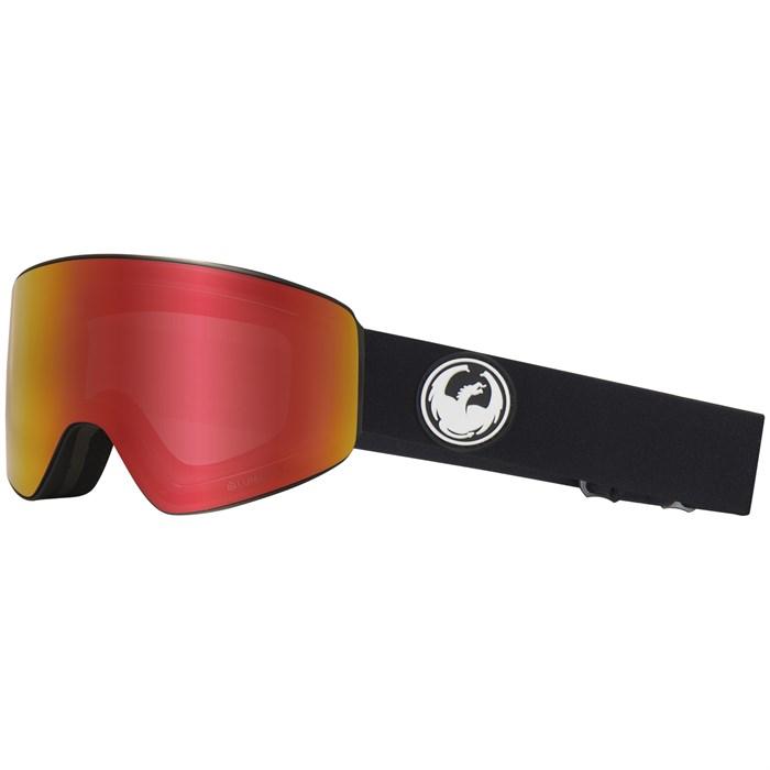 Dragon - PXV Goggles