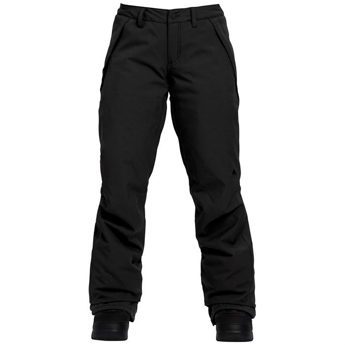 Burton - Society Pants - Women's