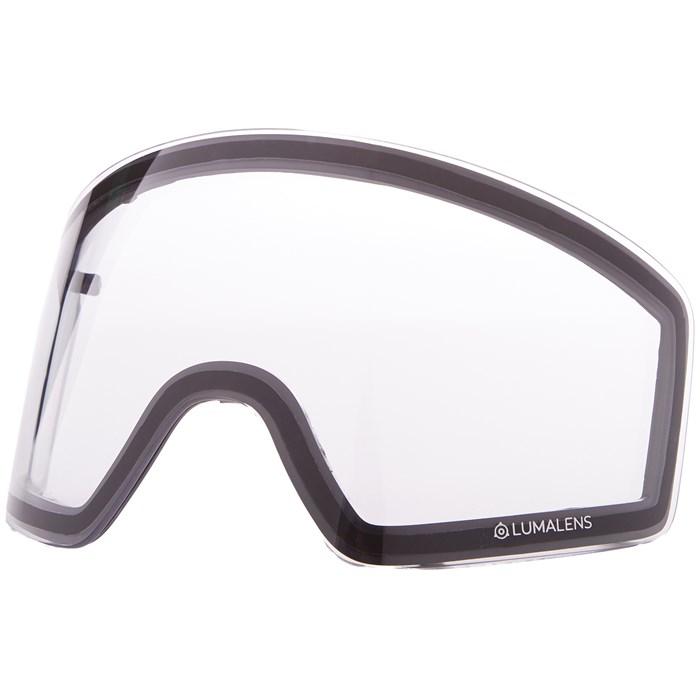 Dragon - PXV Goggle Lens