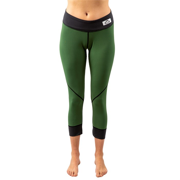 Corbeaux - Centennial Pants - Women's