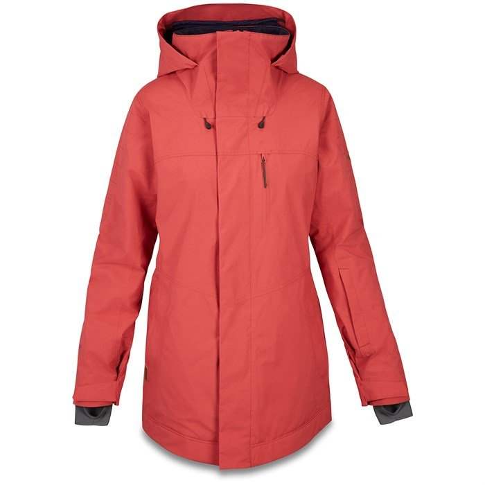 Dakine - Silcox 2L GORE-TEX Jacket - Women's