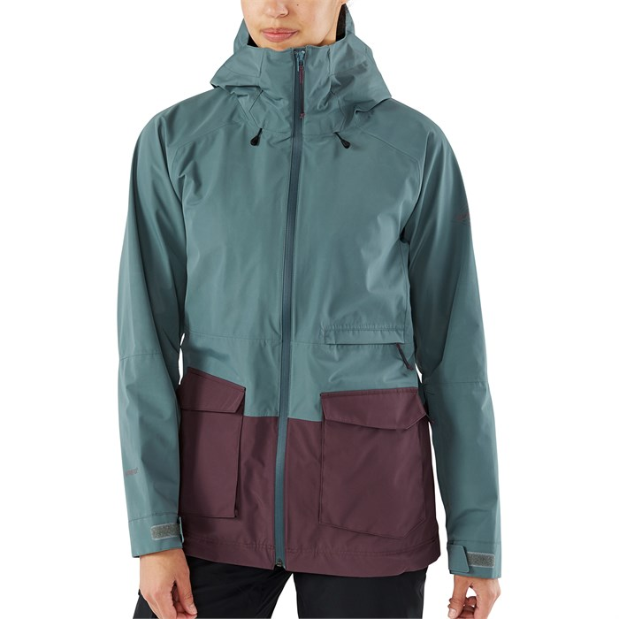 Dakine - Remington Pure 2L GORE-TEX Jacket - Women's