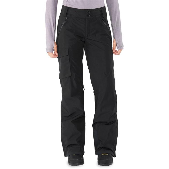 Dakine - Remington Pure 2L GORE-TEX Pants - Women's