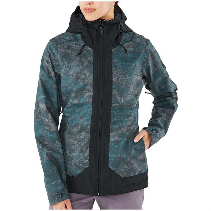 Dakine - Cranbrook Jacket - Women's