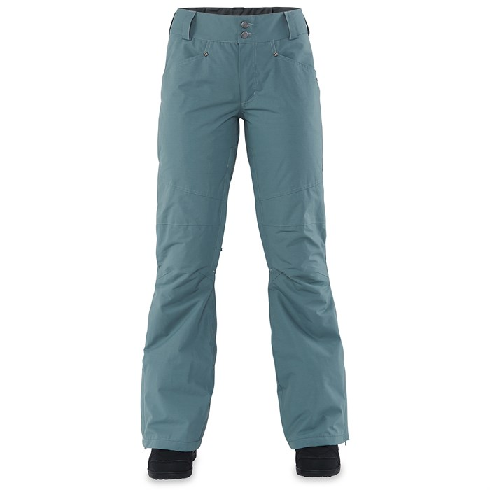 Dakine - Westside Pants - Women's