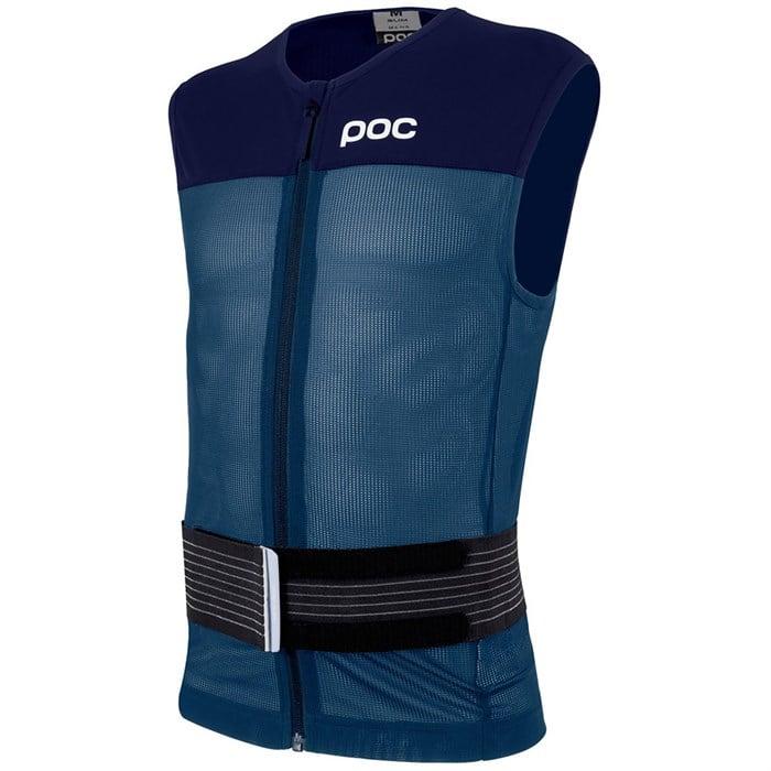 POC - VPD Air Junior Vest - Kids'