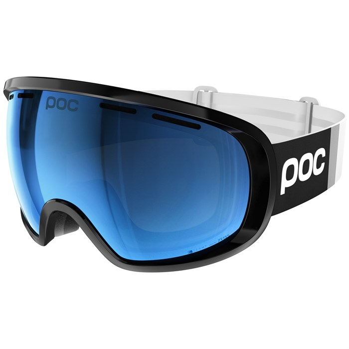 POC - Fovea Clarity Comp Goggles