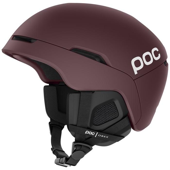 POC - Obex SPIN Helmet
