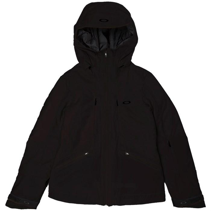 Oakley - Ski Insulated 2L Jacket - Women's