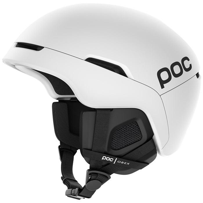 POC - Obex SPIN Communication Helmet