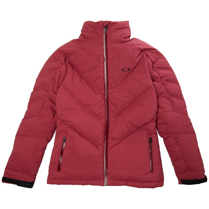 Oakley - Snow Down 2L Jacket - Women's