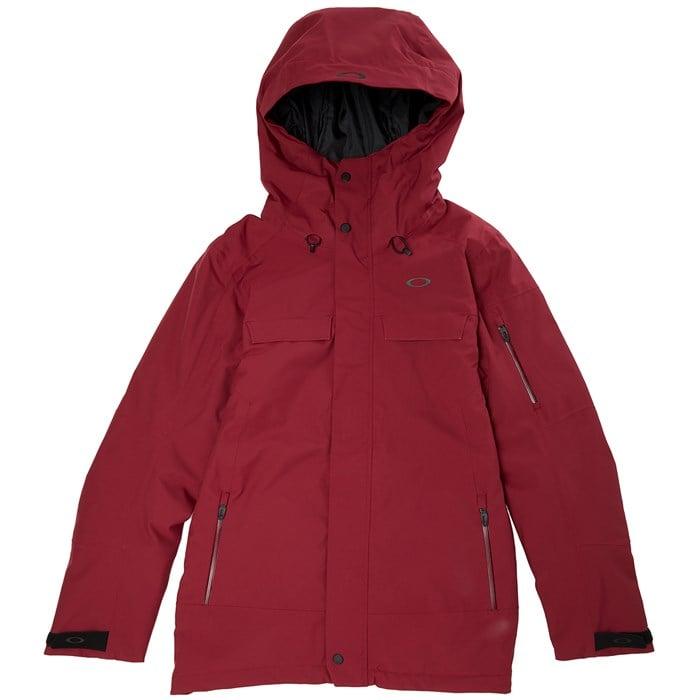 Oakley - Snow Insulated 10K/2L Jacket - Women's