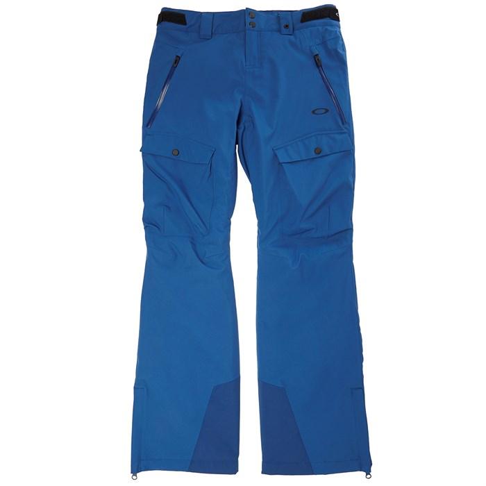 Oakley - Snow Insulated 10K/2L Pants - Women's